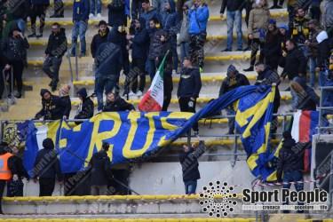 Bari-Frosinone-Serie-B-2017-18-05