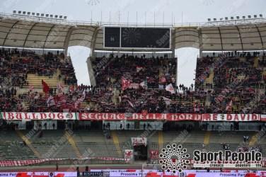 Bari-Frosinone-Serie-B-2017-18-07