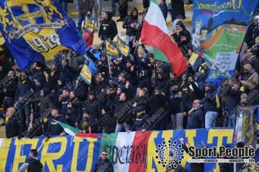 Bari-Frosinone-Serie-B-2017-18-08