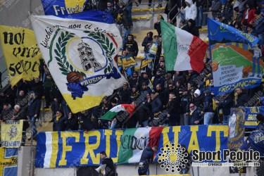 Bari-Frosinone-Serie-B-2017-18-10