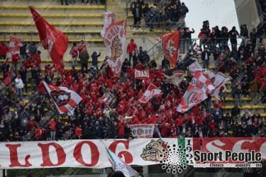 Bari-Frosinone-Serie-B-2017-18-16