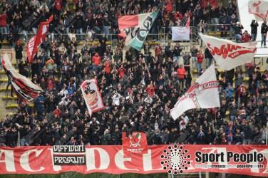 Bari-Frosinone-Serie-B-2017-18-18