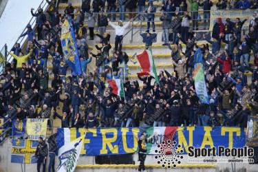 Bari-Frosinone-Serie-B-2017-18-20