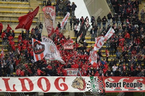 Bari-Frosinone-Serie-B-2017-18-23