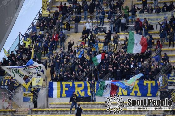 Bari-Frosinone-Serie-B-2017-18-24