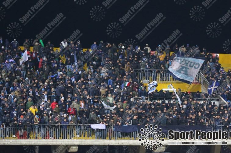 Benevento-Napoli-Serie-A-2017-18-02