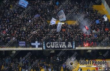 Benevento-Napoli-Serie-A-2017-18-05