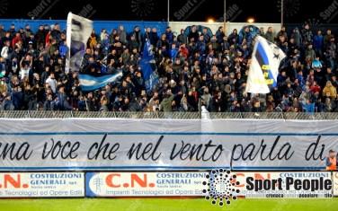 Bisceglie-Lecce-Serie-C-2017-18-11