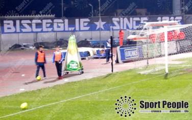 Bisceglie-Lecce-Serie-C-2017-18-12