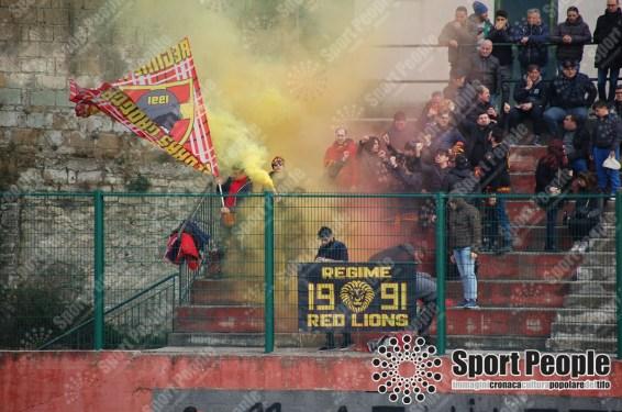 Carotenuto-Grottaminarda-Promozione-Campania-2017-18-21