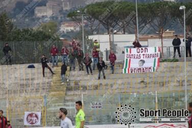 Casertana-Trapani-Serie-C-2017-18-10