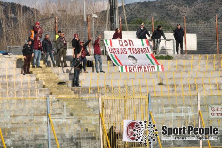 Casertana-Trapani-Serie-C-2017-18-17