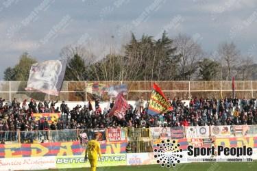 Casertana-Trapani-Serie-C-2017-18-21