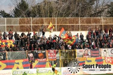 Casertana-Trapani-Serie-C-2017-18-25