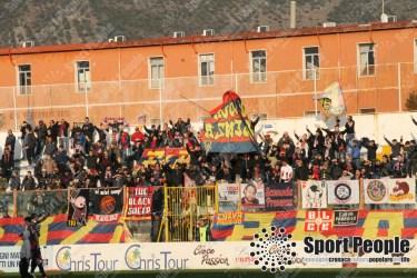Casertana-Trapani-Serie-C-2017-18-27