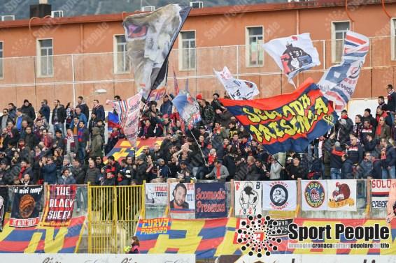 Casertana-Trapani-Serie-C-2017-18-Scialla-03
