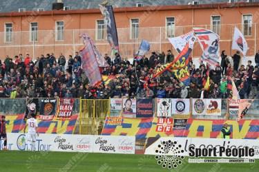Casertana-Trapani-Serie-C-2017-18-Scialla-06