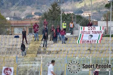 Casertana-Trapani-Serie-C-2017-18-Scialla-07