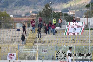 Casertana-Trapani-Serie-C-2017-18-Scialla-08