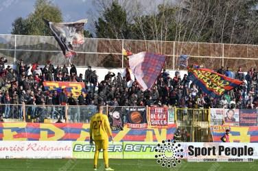 Casertana-Trapani-Serie-C-2017-18-Scialla-09