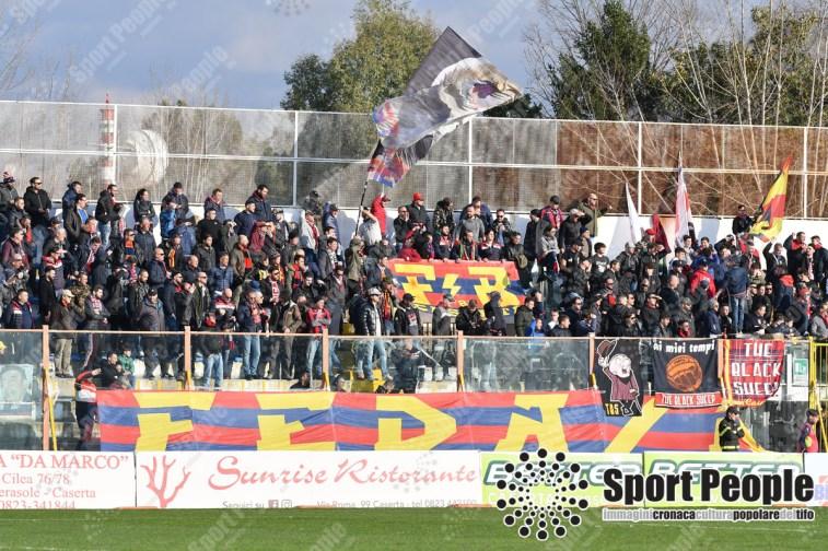 Casertana-Trapani-Serie-C-2017-18-Scialla-12