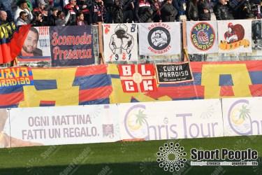 Casertana-Trapani-Serie-C-2017-18-Scialla-16