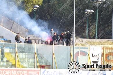 Casertana-Trapani-Serie-C-2017-18-Scialla-18