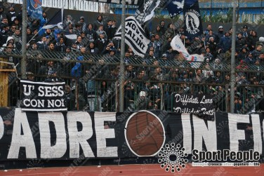 Cavese-Pomigliano-Serie-D-2017-18-127