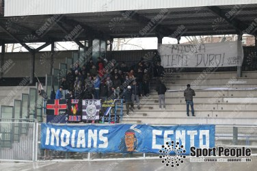 Centese-Alberone-II-Categoria-Emilia-Romagna-2017-18-04