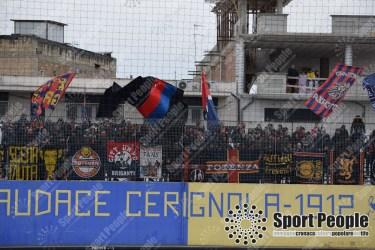 Cerignola-Potenza-Serie-D-2017-18-02