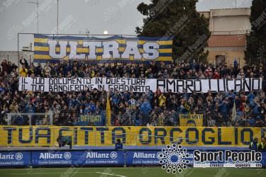 Cerignola-Potenza-Serie-D-2017-18-15