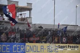 Cerignola-Potenza-Serie-D-2017-18-24