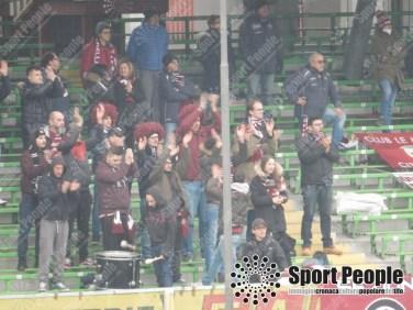 Cesena-Cittadella-Serie-B-2017-18-14
