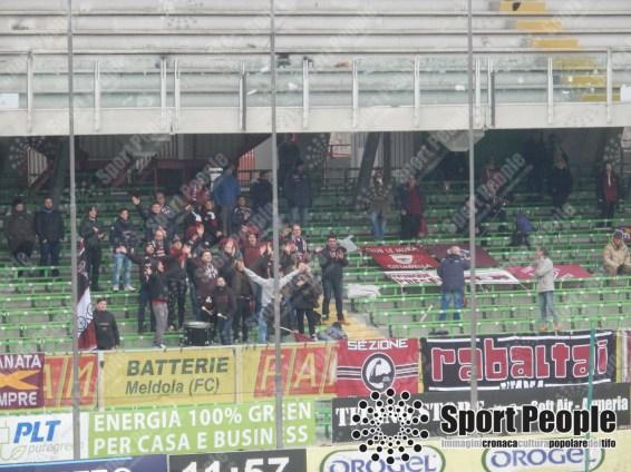 Cesena-Cittadella-Serie-B-2017-18-18