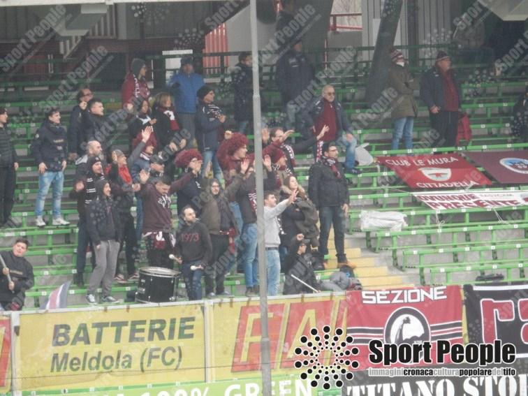 Cesena-Cittadella-Serie-B-2017-18-19