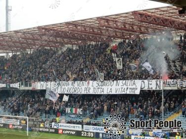Cesena-Cittadella-Serie-B-2017-18-21