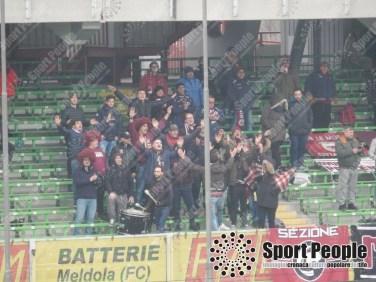 Cesena-Cittadella-Serie-B-2017-18-34