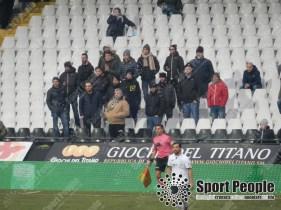 Cesena-Cittadella-Serie-B-2017-18-36