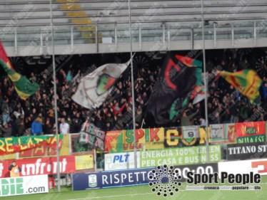 Cesena-Ternana-Serie-B-2017-18-03