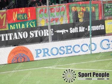 Cesena-Ternana-Serie-B-2017-18-06