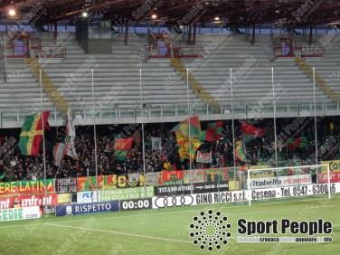 Cesena-Ternana-Serie-B-2017-18-08