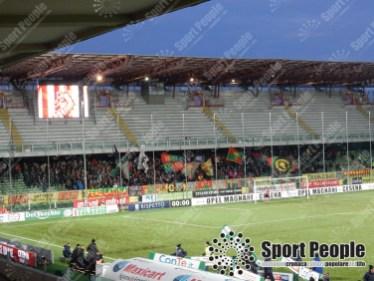 Cesena-Ternana-Serie-B-2017-18-09