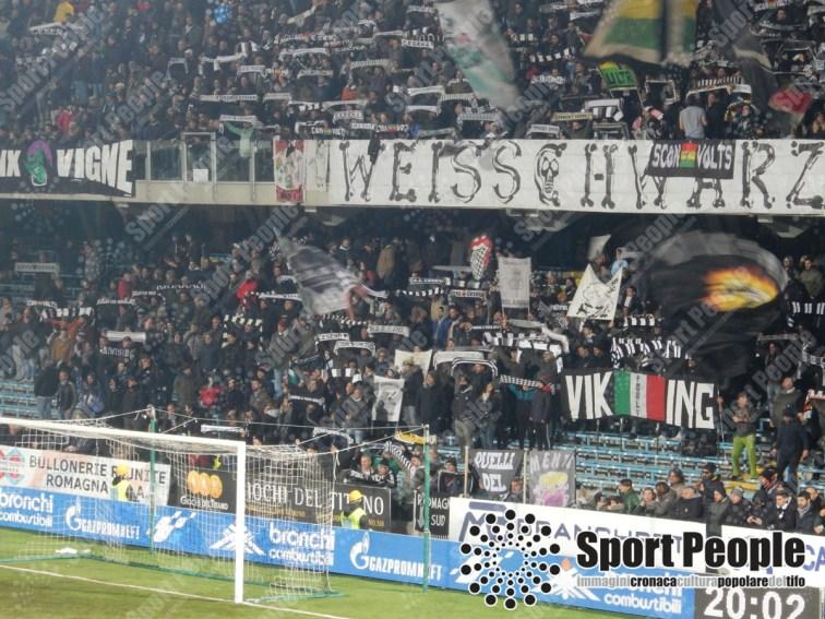 Cesena-Ternana-Serie-B-2017-18-22