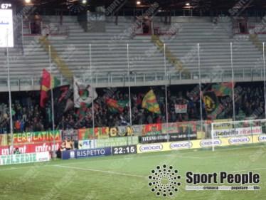 Cesena-Ternana-Serie-B-2017-18-24