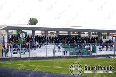 Corato-Barletta-Eccellenza-Puglia-2017-18-14