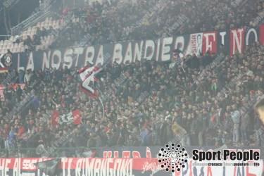 Cosenza-Reggina-Serie-C-2017-18-19