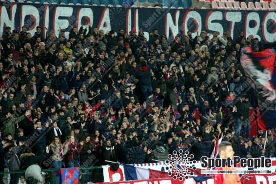 Cosenza-Siracusa-Serie-C-2017-18-16