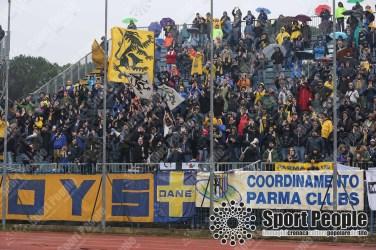 Empoli-Parma-Serie-B-2017-18-05