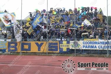 Empoli-Parma-Serie-B-2017-18-16