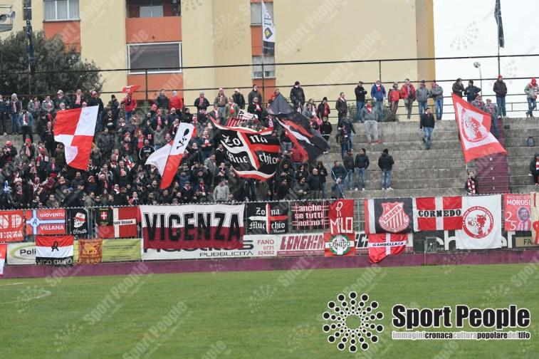 Fano-Vicenza-Serie-C-2017-18-06